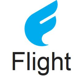 FlightJS